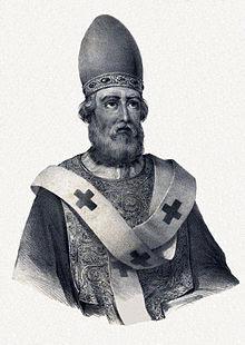 Saintdamasus.jpg