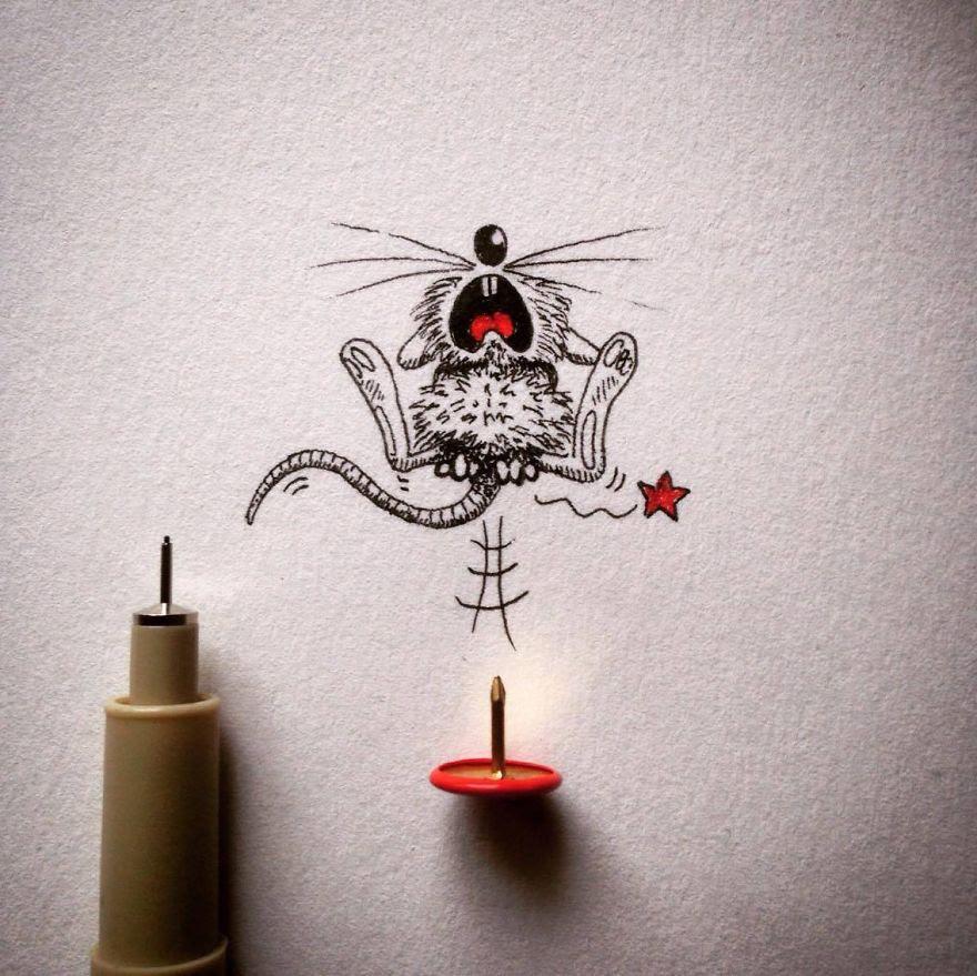 dibujos-raton-rikiki-loic-apreda (10)