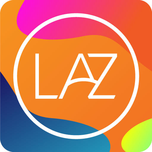 Download And Install Lazada - Online Shopping & Deals 6 7 3 Download