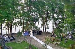 Ceremony Sites   Hot Springs, AR, USA   Wedding Mapper