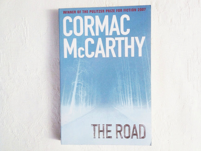 vivatramp lifestyle blog charity shop finds books uk the road