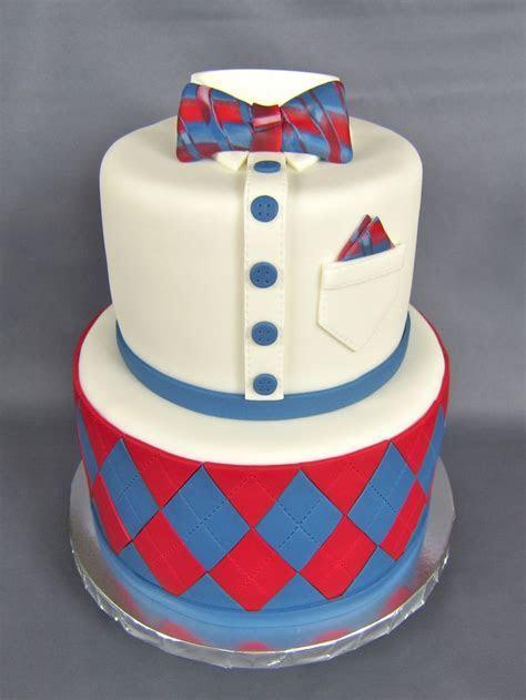 Top 25  best Bow tie cake ideas on Pinterest   Fondant bow