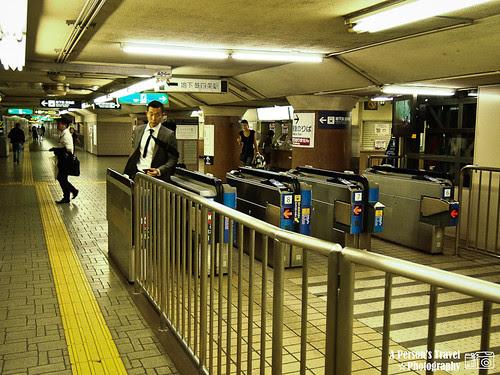 2011Kyoto_Japan_ChapNine_3