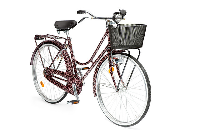 Dolce & Gabbana Bicycle (2)