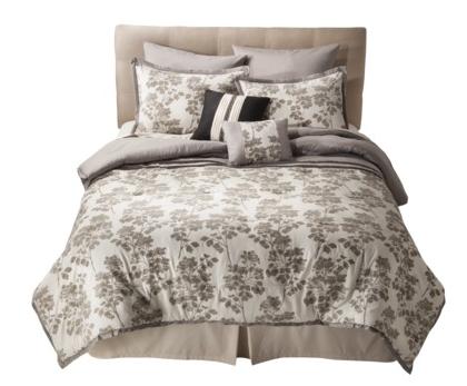96 Bed Sets King Target Best