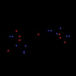 ChemSpider 2D Image | velpatasvir | C49H54N8O8