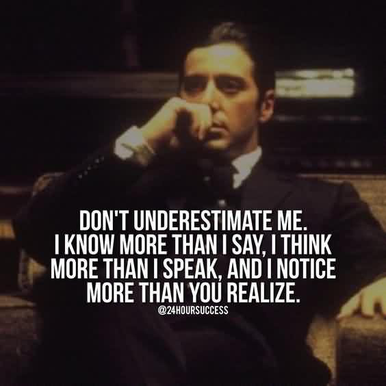 26 Best Scarface Quotes To Inspire You Parryzcom