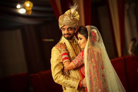 Best Photographer in Chandigarh and Punjab