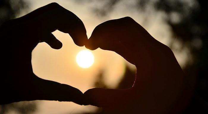 13 Passos Para Amar a Si Mesmo