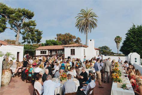 Featured San Clemente Historic Cottage Wedding   Justin