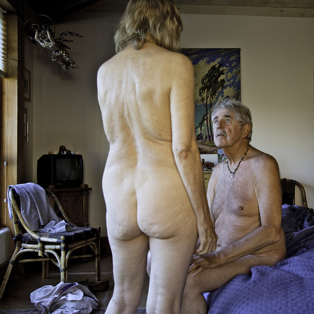 sexual behavior of women over 60
