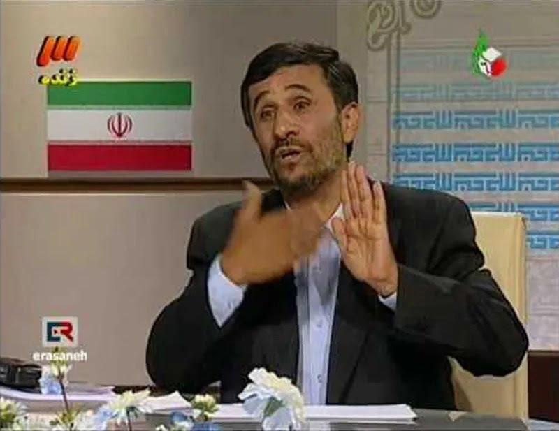 67مناظره-احمدی-نژاد-میرحسین-موسوی-انفجار-خمینی-مکه
