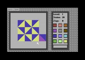 Flip Star - Geos Games - Disco 4