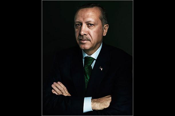 Η Τουρκία το 2013… με το βλέμμα στο 2014.