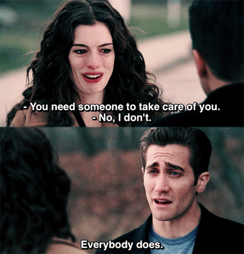 Love And Other Drugs Images On Favimcom
