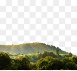 16+ Background Pemandangan Alam Png - Kumpulan Gambar Pemandangan