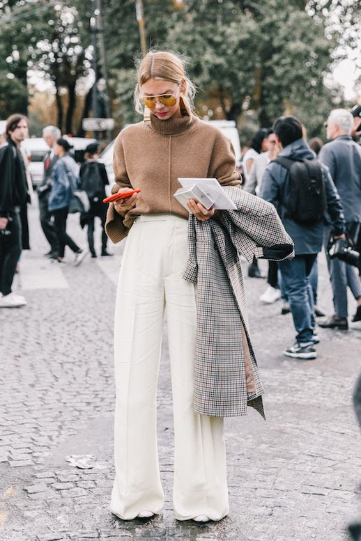Le Fashion Blog 9 Pieces You Need For Layering This Season Via Collage Vintage