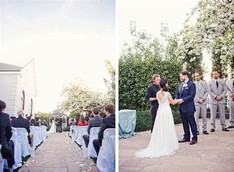 Ashley   Craig Mesa Landmark Wedding   Mesa Arizona