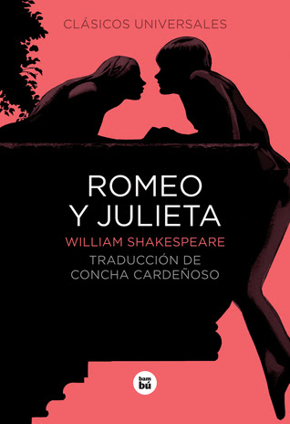 Romeo and Juliet List of Scenes  William Shakespeare