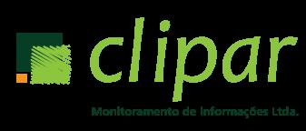Clipar - Clipping - Curitiba