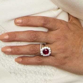 78  images about Celebrity Wedding Bands The Follow up