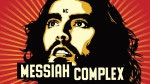 Messiah Complex