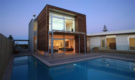 modern small house plans architecture home modern house