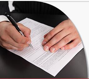 firma contrator