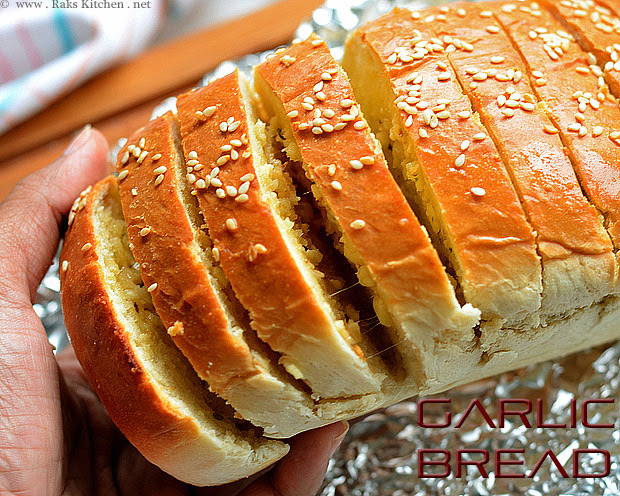 1-garlic-bread-recipe
