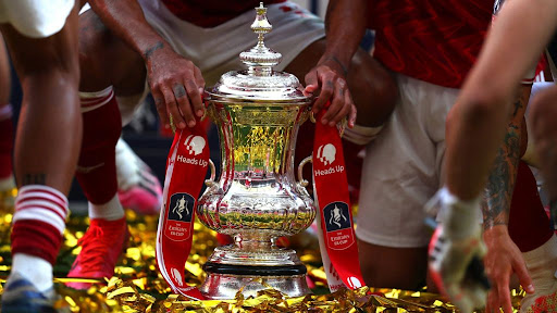 Avatar of FA Cup replays scrapped for 2020-21 season and Carabao Cup semi-finals reduced to one leg
