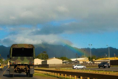 schofield_rainbow.gif