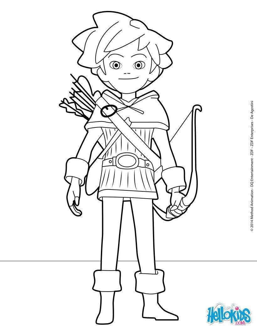 Nett Disney Robin Hood Malvorlagen Galerie Malvorlagen Von Tieren