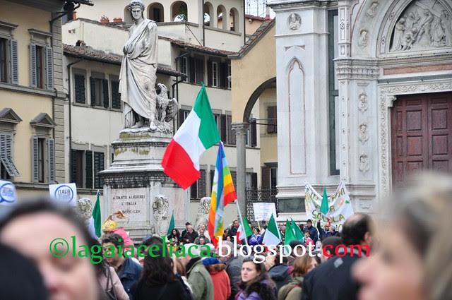 L'Italia che piace a me