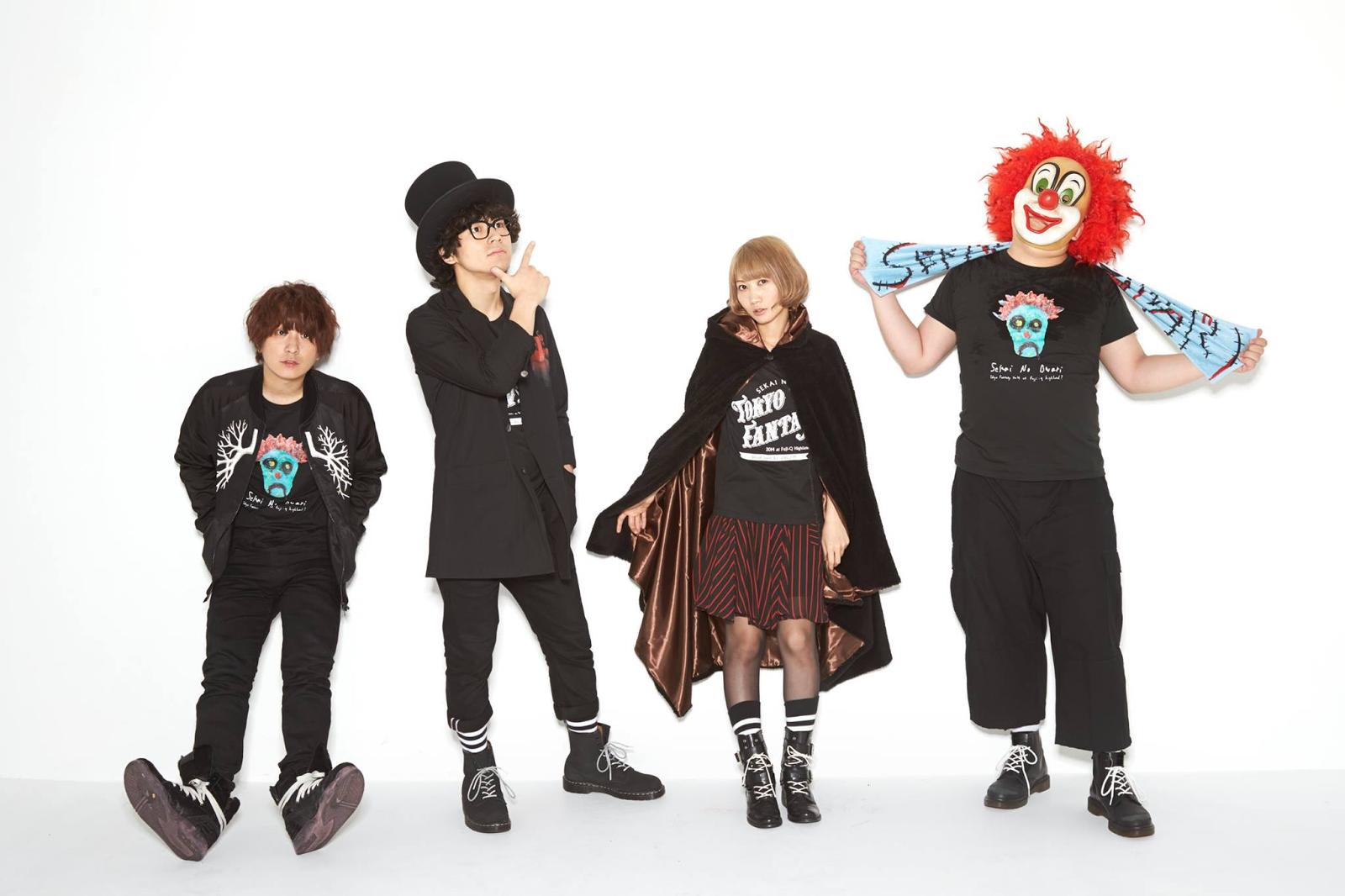ペラペラな楽曲を日本にバラ撒く困った人間性のグループを徹底比較