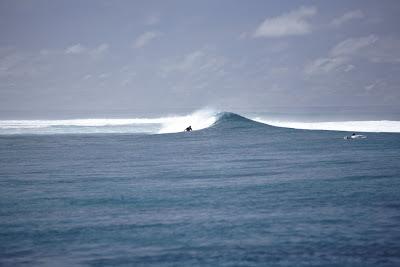 Maldivas07_0956