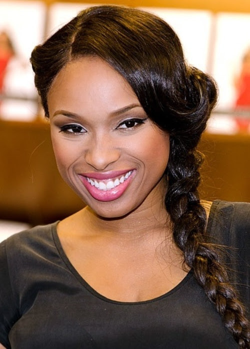 Top_100_Braided_Hairstyles_2014_082