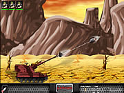 Jogar Ultimate cannon strike Jogos