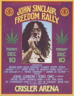 rally_poster.jpg
