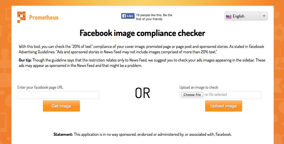facebook 20-porcento