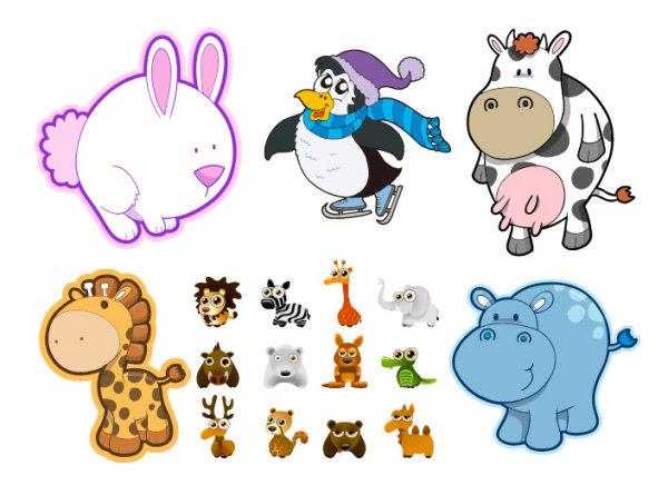 Unduh 93  Gambar Animasi Jerapah Lucu HD Free