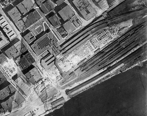 saint-paul-union-depot-1923