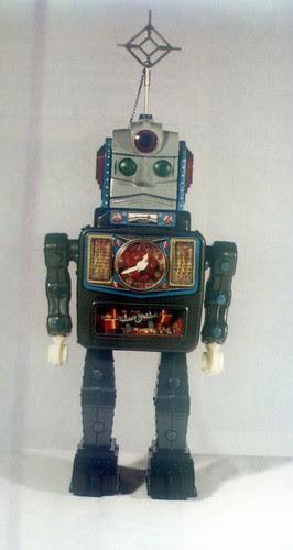 robot_moonexplorer