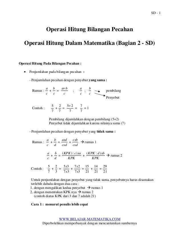 Operasi+hitung+bilangan+pecahan+operasi+hitung+dalam+matematika+bag2