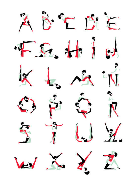 alphabet_wallpaper_3010_900