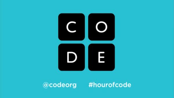 Resultado de imagen de code org
