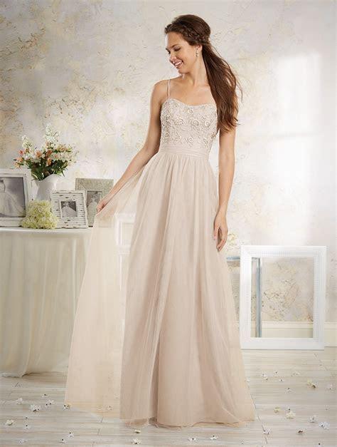 Alfred Angelo Modern Vintage Bridesmaid Dresses   Style