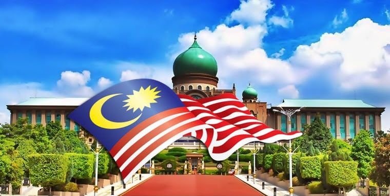 Image result for malaysia baharu