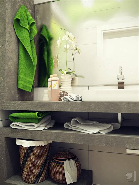small bathroom design