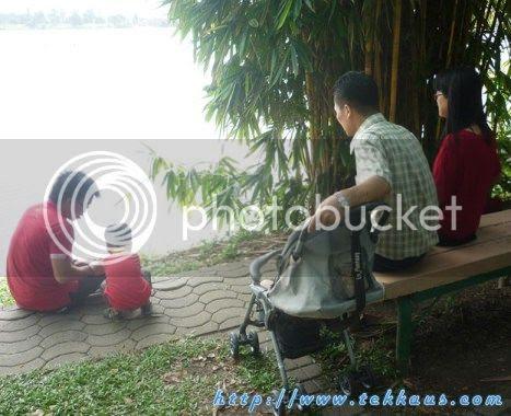 photo 08StrollingBukitMerahLaketownResort_zps83c33d84.jpg