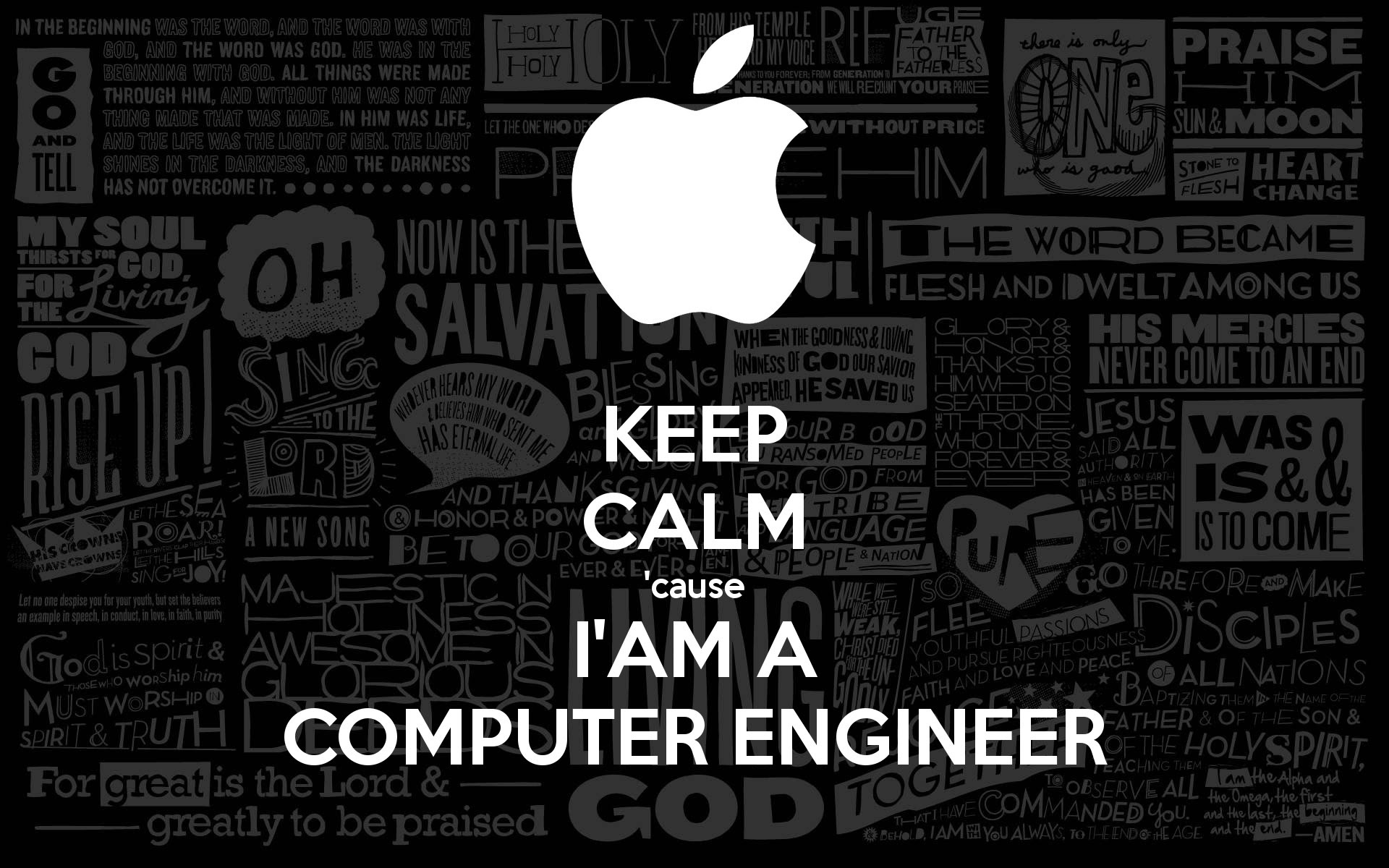 Engineering Wallpaper Images for Computer (69+ images)